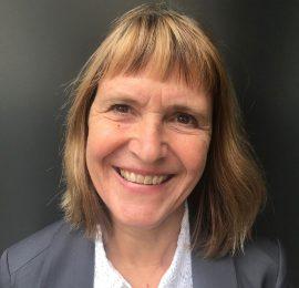 Gerlinde Meyer