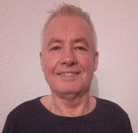 Jürgen Merkle